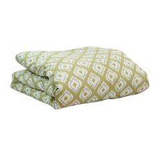 Macie Duvet Cover Collection
