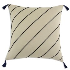 <strong>Chooty & Co</strong> Duck Cotton  Pillow