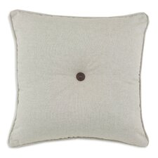 <strong>Chooty & Co</strong> Linen Pillow