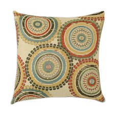 Incognito Polyester Pillow