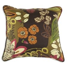 Lilith Cotton Pillow