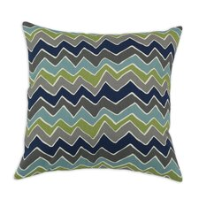 See Saw Felix Cotton Pillow