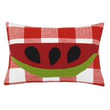 Anderson Cotton  Pillow