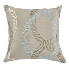 Pursuit Polyester Pillow