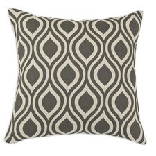 Nichole Cotton Pillow (Set of 2)