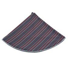 Stripe Tree Skirt