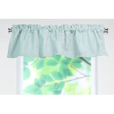 "VL Surf 54"" Curtain Valance"