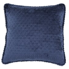 <strong>Chooty & Co</strong> Dots Polyester Pillow