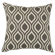 Nichole Cotton Pillow (Set of 2)