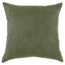 Victory Lane Polyester Pillow (Set of 2)