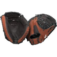 Game Ready Left Handed Youth Glove