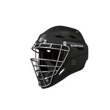 <strong>Easton</strong> Magic Catcher Helmet