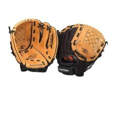 <strong>Easton</strong> Zflex Youth Right Handed Ball Glove