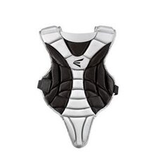 Magic Chest Protector