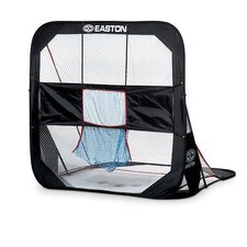 <strong>Easton</strong> 5 Pop up Multi Net