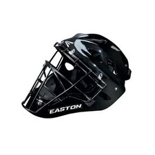 <strong>Easton</strong> Natural Catcher Helmet