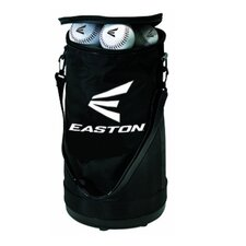 <strong>Easton</strong> Ball Bag