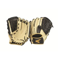 "Natural Youth Series 11"" Ball Left Glove"