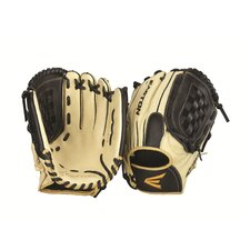 "Natural Youth Series 11.5"" Ball Left Glove"