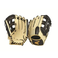 "Natural Elite Series 12"" Youth Ball Left Glove"