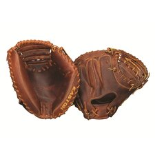 Core Series ECG 2 Ball Right Glove