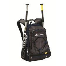 Walk Off II Backpack