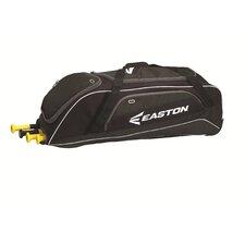 "36"" E500W Wheeled Bag"