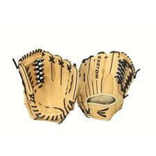 "Natural Elite Series 11.5"" Ball Right Glove"
