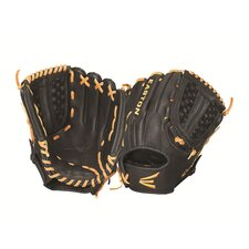 "Natural Elite Series 12"" Ball Left Glove"