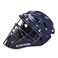 Large Natural Catcher Helmet