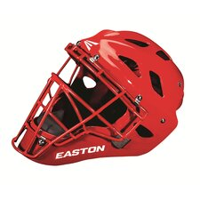 <strong>Easton</strong> Large Natural Catcher Helmet