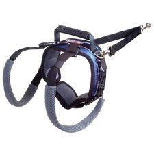 <strong>Solvit</strong> CareLift Lifting Aid Rear-Only Dog Harness
