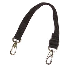 <strong>Solvit</strong> Extra Leash for HoundAbout Trailers