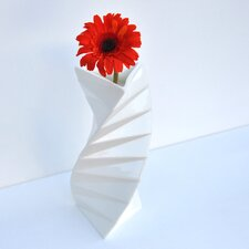 Orishe Bone China Vase