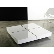 Dean Coffee Table