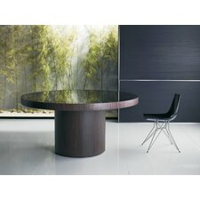<strong>Luxo by Modloft</strong> Berkeley Dining Table