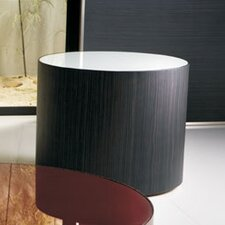 <strong>Luxo by Modloft</strong> Berkeley End Table