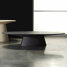 <strong>Luxo by Modloft</strong> Eyre Coffee Table