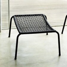 <strong>Luxo by Modloft</strong> Jubilee Accent Stool