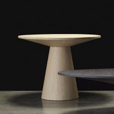 <strong>Luxo by Modloft</strong> Eyre End Table