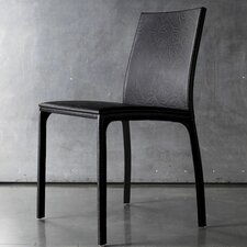 <strong>Luxo by Modloft</strong> Vigo Side Chair