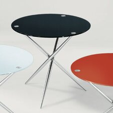 <strong>Luxo by Modloft</strong> Panton End Table