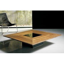 <strong>Luxo by Modloft</strong> Fitzroy Coffee Table