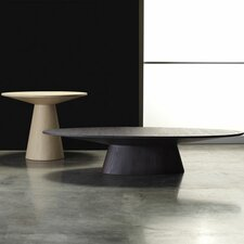 <strong>Luxo by Modloft</strong> Eyre Coffee Table Set