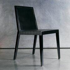 <strong>Luxo by Modloft</strong> Margaret Side Chair