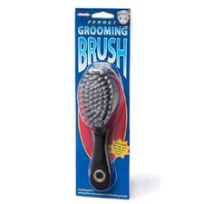 Ferret Grooming Brush