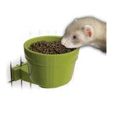Ferret Easy On Crock