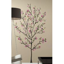 Deco Blossom Tree Peel and Stick Giant Wall Decals