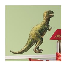 <strong>Room Mates</strong> Studio Designs Dinosaur Giant Wall Decal