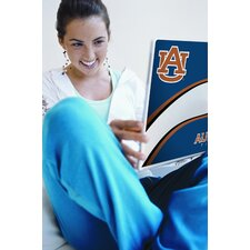 Auburn University Peel and Stick Laptop Skin